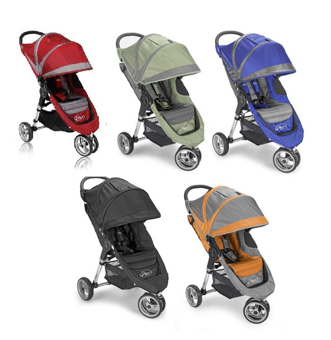 Stroller Baby Mudah.my Yaz Very Own Strollers Safe Haven Baby Jogger City Mini